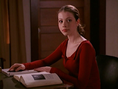 Image result for buffy