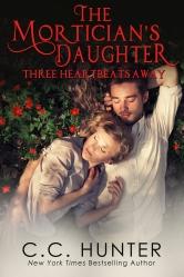 three-heartbeats-away (1)