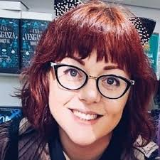 "Victoria/V.E. Schwab on Twitter: ""YES! Tunnel of Bones comes out in  September.… """